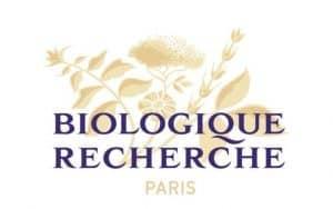 biologique recherche процедури