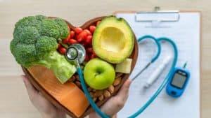 Хранителна непоносимост и тестове за хранителна нетолерантност