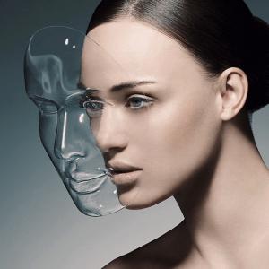 Какви козметични процедури могат да се правят през лятото