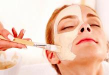 правила за сияйна кожа