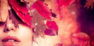 Топ 5 козметични процедури тази есен