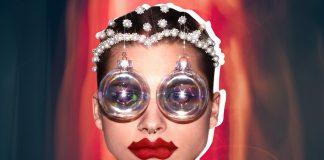 Топ 10 на най-необичайните манипулации за красота в света